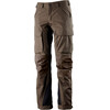 Lundhags W's Authentic Pant Tea Green Solid (683)